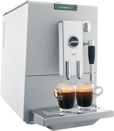 Jura ENA 3 kávégép