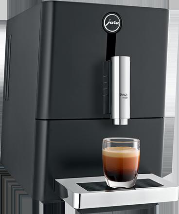 Jura Ena Micro 1 kávéfőző gép